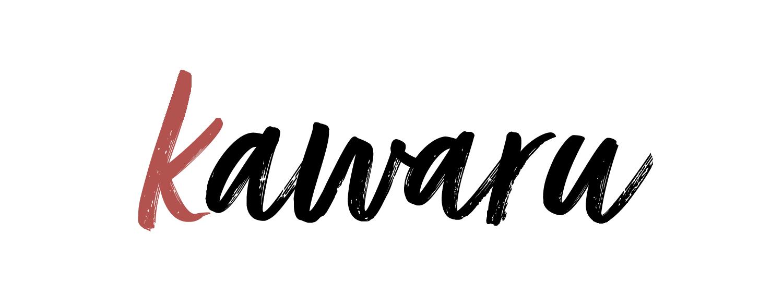kawaru | japanische tapas in münchen
